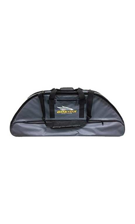 Bag Transportation Compound Bow ONEIDA