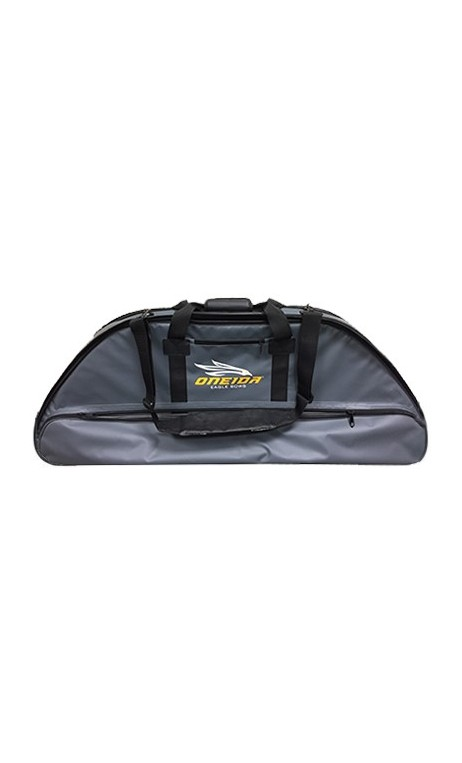 Tasche Compoundbogen Transport ONEIDA