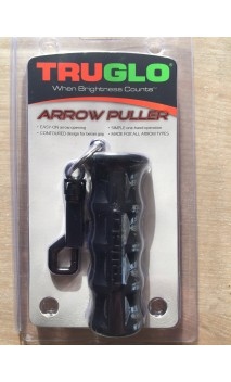 Extracteur de flèche Arrow Puller TRUGLO ARCHERY  - ULYSSE ARCHERIE