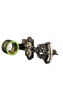 Bow Hunting Sight PRO HUNTER AR-19 GWS