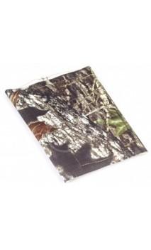 Armbinde Schützt Bogenarms Camouflage Jagd ALLEN