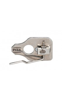 Arrow rest Magnétic PITA DECUT - Ulysses archery - equipment - accessorie -