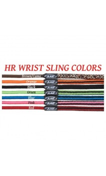 Strap Hot Rodz HR Sling AAE Arizona