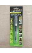 Bogen Pflegeöl Pens EcoSafe Archery Oil-Pen Limbsaver
