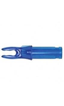 Encoche Blazer Double Lock Nock Bohning