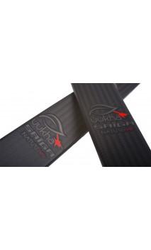 Branche carbone Saïga ILF Uukha - ULYSSE ARCHERIE