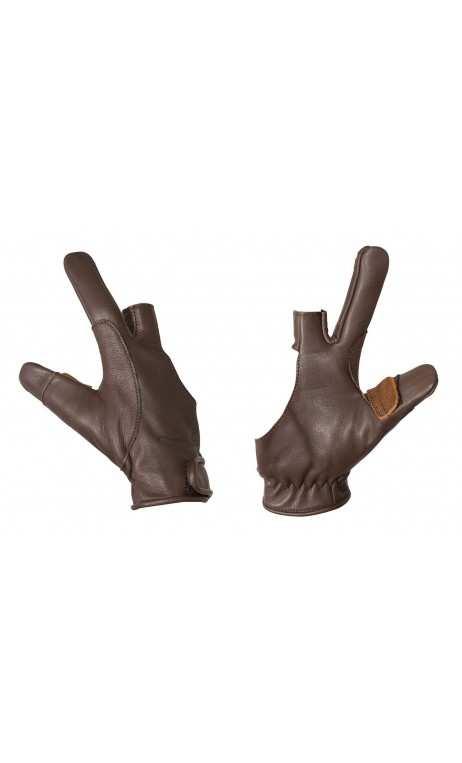 Gant KTB Glove Freddie Archery