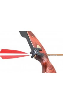 Kwik-Lok Arrow Holder 3Rivers Archery - Ulysses archery - equipment - accessorie -