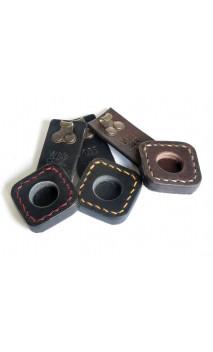 Puppenschutz Ihres Bogens am Schuh VLBBTAB - ULYSSES ARCHERY - Ulysses Bogenschießen