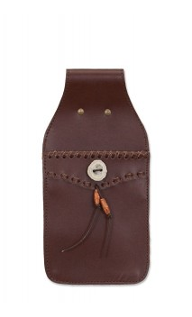 Hip quiver POCKET BUCK TRAIL - Ulysses archery - equipment - accessorie -