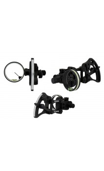 Viewfinder Hunting STAGGER MAXIMAL Archery Gear - Ulysses archery - equipment - accessorie -