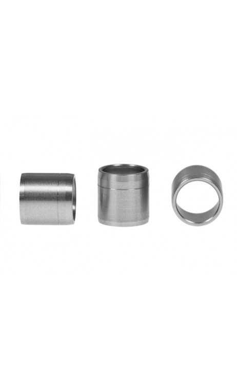 Protector Ring ou Nock Collar ID: 5.75 TOPHAT ARCHERY - Tiro con l'arco di Ulisse - ULISSE TIRO CON L'ARCO -