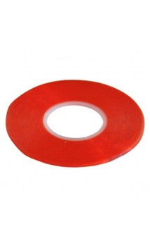 Bohning Archery Double-sided Adhesive Roll