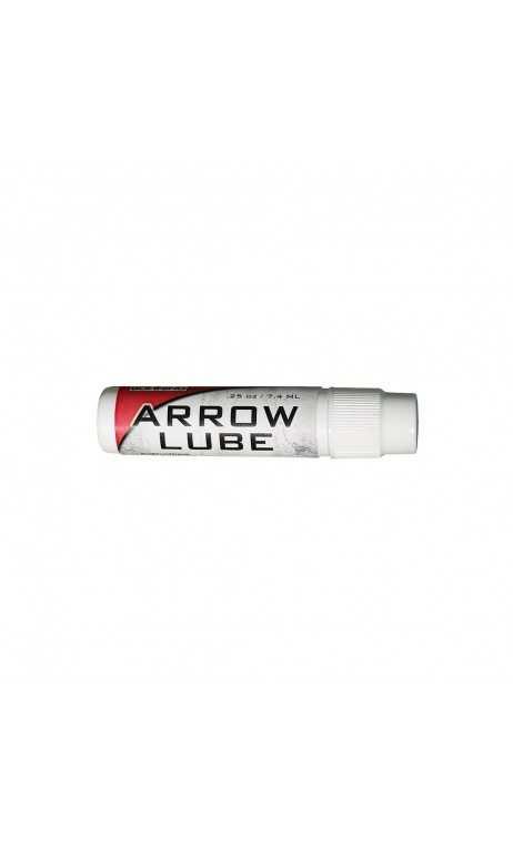 Arrow Lube BOHNING ARCHERY - ULYSSES ARCHERY - Ulysses Bogenschießen