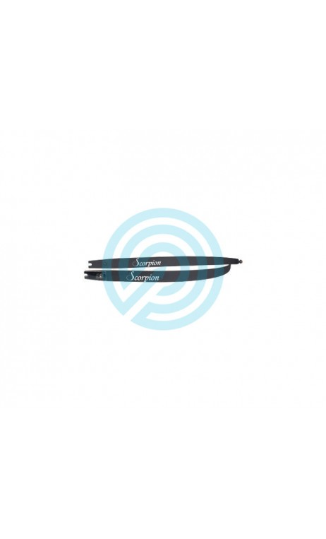 Limbs SCORPION ILF Standard SAMICK SPORT - Ulysses archery - equipment - accessorie -