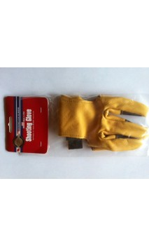 Gant de tir Neet Shooting Glove - Ulysses archery - equipment - accessorie -