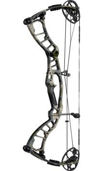 "Arco Compound NITRUX 31.5"" HOYT ARCHERY"