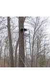 Treestands RE646 CLASSIC 1-MAN RIVERS EDGE - ULYSSE ARCHERIE