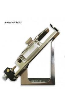 Werkzeug zur Montage von Pfeilen und Gefieder Avalon Archery