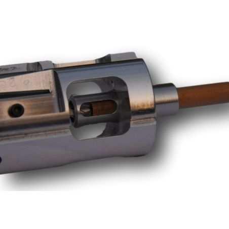 Outil pour réparer vos flèches bois ARROW-FIX - ULYSSE ARCHERIE