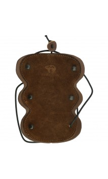 Traditional BEARPAW Armguard - Ulysses archery - equipment - accessorie -