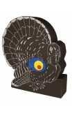 Bersaglio della Turchia (Turckey) 2D MFT BOOSTER TARGET - Tiro con l'arco di Ulisse - ULISSE TIRO CON L'ARCO -