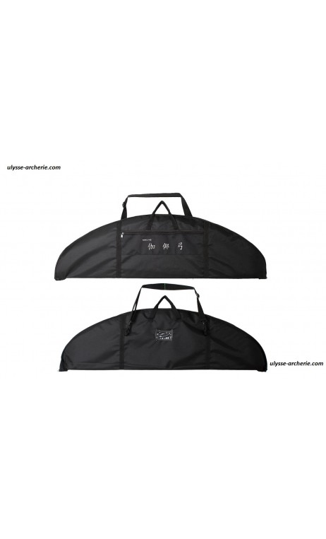 Protective cover for Equestrian Bow FREDDIE ARCHERY