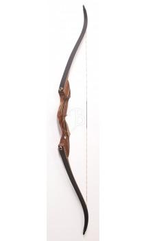 Arc Chasse Démontable LEOPARD 2 SAMICK SPORT - ULYSSE ARCHERIE