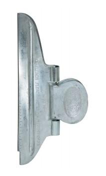 Pince Hélicoïdale pour empenneuse Bitzenburger  - ULYSSE ARCHERIE
