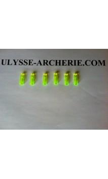 Notch Classic Arizona AAE ARCHERY - Ulysses archery - equipment - accessorie -