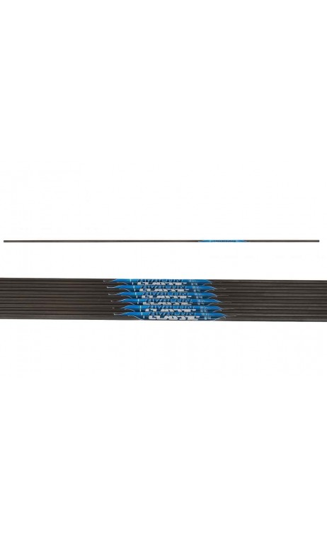 "Carbon tube ""CLASSIC"" 4.2 AVALON ARCHERY"