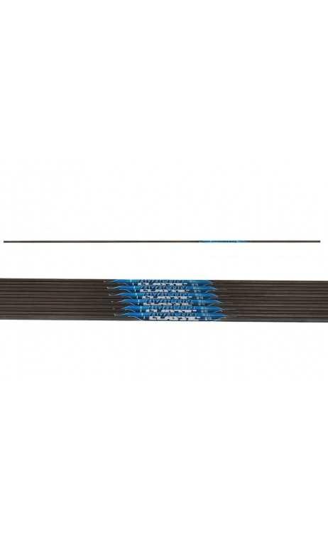 "Carbon tube ""CLASSIC"" 4.2 AVALON ARCHERY - Ulysses archery - equipment - accessorie -"