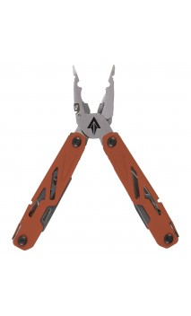 Allen Pocket ProShop Archery Multitool - Ulysses archery - equipment - accessorie -