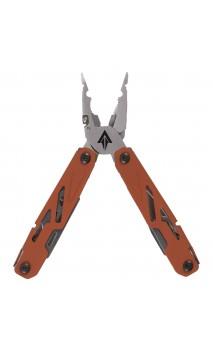 Outil pince multi-fonction pour archer ALLEN - ULYSSE ARCHERIE