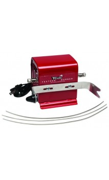 Replacement Klean-Cut Ribbons for Young Feather Burner