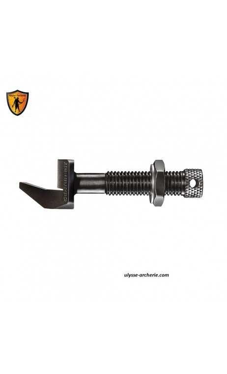 Repose-flèche CENTEREST New Archery Products - ULYSSE ARCHERIE