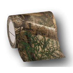 VANISH Realtree EDGE ALLEN camouflage tape
