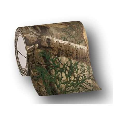 Ruban de camouflage VANISH Realtree EDGE ALLEN - ULYSSE ARCHERIE