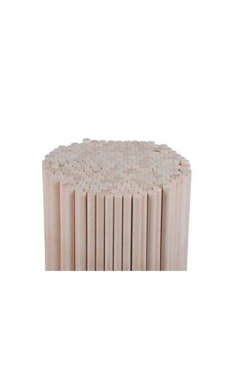 Fût bois traditionnel en Epicéa (SPRUCE) 5-16 BEARPAW PRODUCTS - ULYSSE ARCHERIE