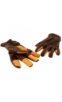 Winter Archery Gloves BEARPAW PRODUCTS - Ulysses archery - equipment - accessorie -