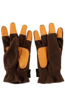 Winter Archery Gloves BEARPAW PRODUCTS
