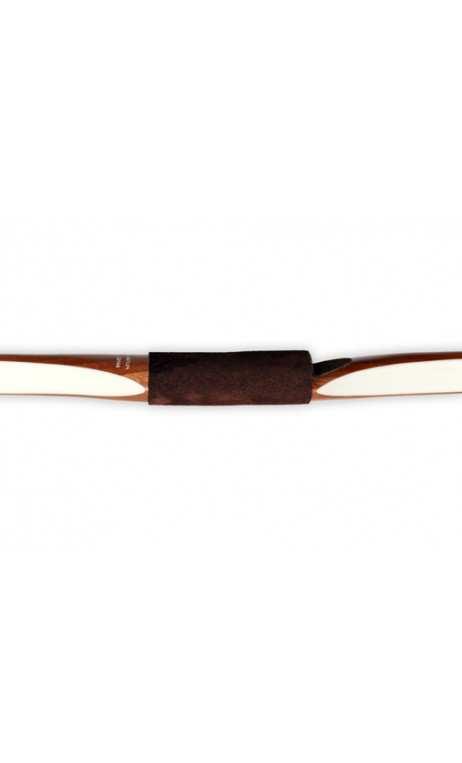 "Arc Longbow Traditionnel LEGEND STICK 68"" HOWARD HILL ARCHERY - ULYSSE ARCHERIE"