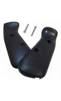 plastic bow handle ONEIDA EAGLE BOWS - Ulysses archery - equipment - accessorie -