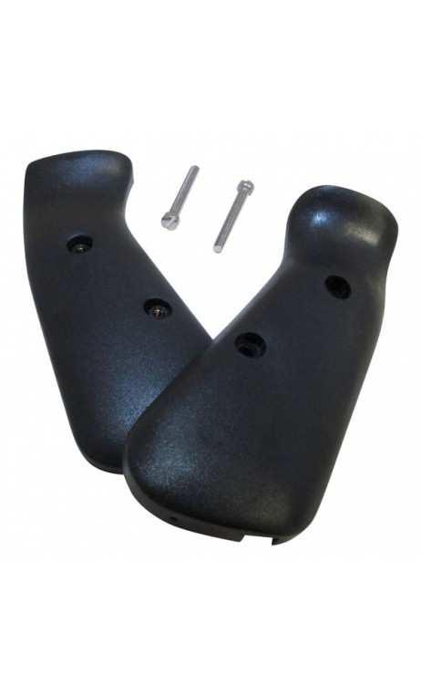 Oneida Eagle Bows - Vente de matériels, equipement, accessoires de tir à l'arc instinctif, traditionnel, chasse- ULYSSE ARCHERIE