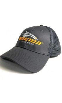 Casquette Flexfit Grey ONEIDA EAGLE BOWS