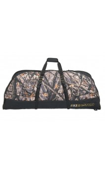 Carrying case for compound bow 4417 Lost Camo EASTON ARCHERY - Ulysses archery - equipment - accessorie -