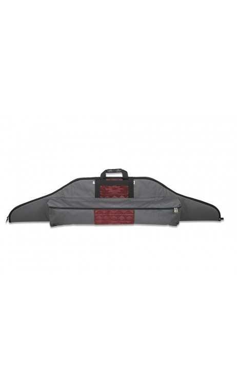 Housse pour arc recurve traditionnel RC-70 177x36 NEET ARCHERY - ULYSSE ARCHERIE