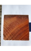 CHERRY wood blocks - Ulysses archery - equipment - accessorie -