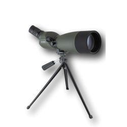 Scope Spotting TEC 25-75x70 AVALON ARCHERY - ULYSSES ARCHERY - Ulysses Bogenschießen