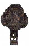 Carquois CATQUIVER 3.5 True Timber Quiver Pack RANCHO SAFARI - ULYSSE ARCHERIE
